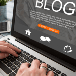 6 Things To Know Before Starting A Blog Website?