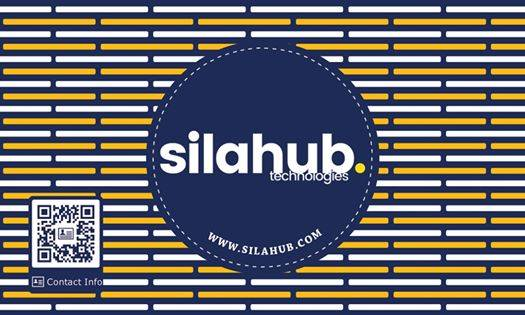 Silahub Technologies